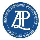 ALP ALERTA PARA IMPACTO FISCAL REDUZIDO DO PROGRAMA DE ARRENDAMENTO ACESSÍVEL