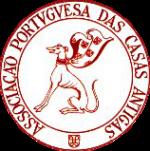 logotipo-v2